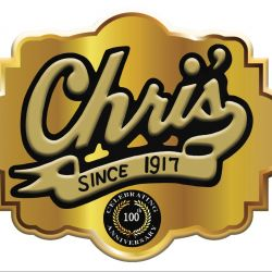 ChrisHotDogs100yrLOGO.jpg