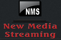 NewMediaStreaming-logo.png